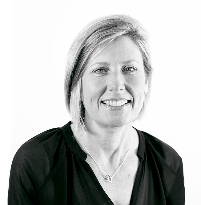 Sue Suchomski
