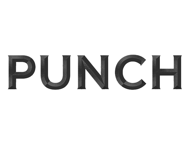 Punch Taverns